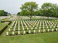 Beny-Sur-Mer Canadian War Cemetery -6.JPG