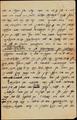 Ber Borochov Letter to Kasriel 1913 p4.png