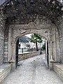 Berat - Porta e Pashait 2 (2018).jpg