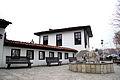 Berat Hoxha 19.jpg