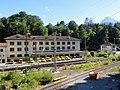 Berchtesgaden Hbf Mattes 2013-08-02 (6).JPG