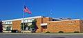 Berea Elementary School, Montgomery, NY.jpg