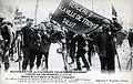 Bergères manif vignerons 1911.jpg