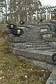 Berga slott - KMB - 16001000030300.jpg