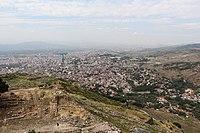 Bergama, Turkey.jpg
