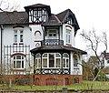 Bergedorf, Sichter 8.jpg