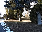 Bergkirche St. Marien Schleiz 08.jpg