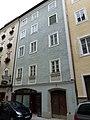 Bergstraße 4, Salzburg.jpg