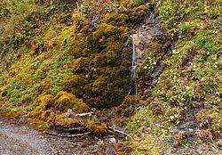 Bergtocht van Vens naar Bettex in Valle d'Aosta (Italië) 020.jpg