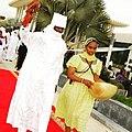 """Beri """"Zaghawa"""" Wedding Tradition.jpeg"""