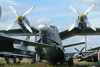 Berijew Be-12 Mail.JPG