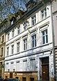 Berlin, Mitte, Steinstrasse 20, Mietshaus.jpg
