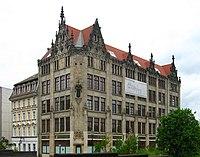 Berlin-Mitte - Juwel-Palais 1.jpg