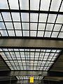 Berlin - Bahnhof Zoologischer Garten - Stadtbahn (7183757200).jpg