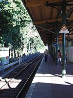 Berlin - Karlshorst - S- und Regionalbahnhof (9498317466).jpg