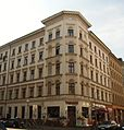 Berlin Kreuzberg Adalbertstraße 18 (09030790).JPG