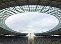 Berlin Olympic Stadium Roof.jpg