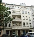 Berlin Prenzlauer Berg Göhrener Straße 7 (09075063).JPG