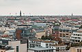 Berlin Skyline, Germany (43219996764).jpg