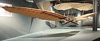 Berlin Technikmuseum Derwitzer Apparat.jpg