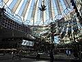 Berlin Tour - Monday - WikidataCon 2017 (23).jpg