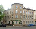 Berlin Weißensee Gustav-Adolf-Straße 24A (09040562).JPG