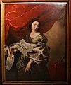 Bernardo cavallino, santa cecilia (collezione privata) 01.JPG