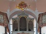 Berndorf Friedenskirche Orgel 041361-HDR.jpg