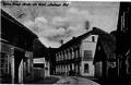 Berne (Lower Saxony) Synagoge .png