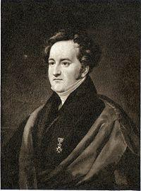 Bernhard von Beskow 1830.jpg