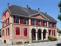 Bernwiller, Mairie.JPG
