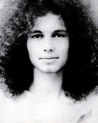 Bert Sommer - Bert Sommer in 1970