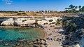 Best beach in Cyprus (42818762795).jpg