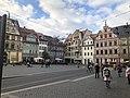 Besuch in Erfurt 2019 23 54 05 066000.jpeg