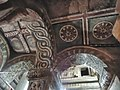 Bet Maryam, Lalibela - panoramio (12).jpg
