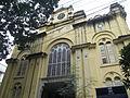 Beth El Synagogue i 01.JPG