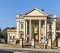 Bethseda Baptist Church - Ipswich.jpg