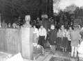 Betlémské světlo u hrobu A.B.Svojsíka, 23.12.1989.png