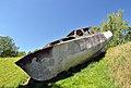 Betonboot by Michael Schuster, Österreichischer Skulpturenpark 03.jpg
