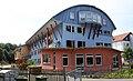 Bettina-von-Arnim-Schule Marburg.jpg