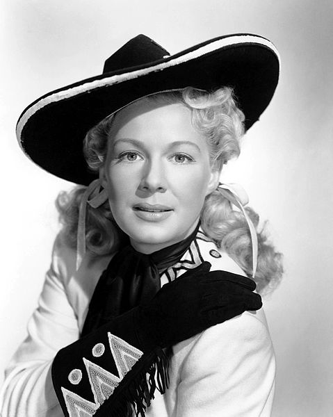 File:Betty Hutton Annie Get Your Gun.jpg
