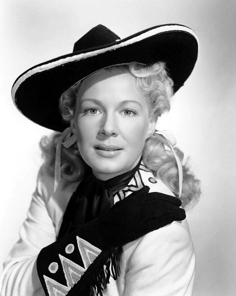 Betty Hutton Annie Get Your Gun.jpg