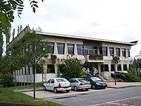 Beynes 78 Mairie.JPG
