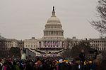 Beyonce closes 2013 Presidential Inauguration Ceremony 130121-Z-QU230-145.jpg