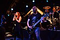 Beyond the Black – Hamburg Metal Dayz 2015 11.jpg