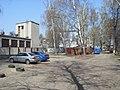 Bezhitskiy rayon, Bryansk, Bryanskaya oblast', Russia - panoramio (204).jpg