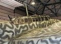 Bf-110 G-4 cockpit RAF Museum London.jpg
