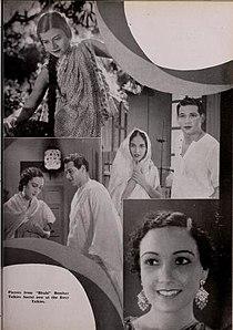 Bhabhi 1938.jpg