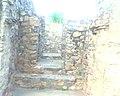 Bhangarh fort Alwar Rajasthan 14.jpg