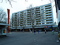 Bhf-Zürich-Alstätten-Platz1.JPG